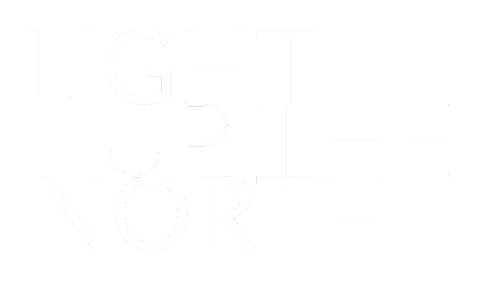 Light Up the North